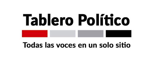 Tablero Político