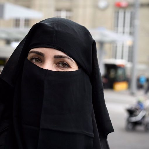 [MODA] Burka: El tapabocas que es furor en Kabul. ...