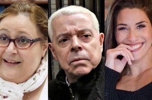 [SUPREMA CORTE] ¿Quiénes son los principales candidatos para reemplazar a Elena Highton de Nolasco? ...